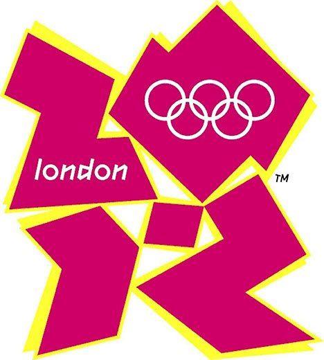 Олимпийская символика поделки своими руками 178