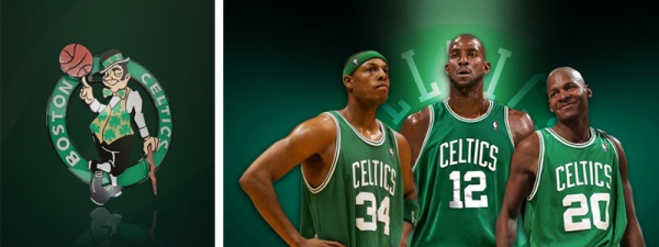 2873705-R3L8T8D-600-boston_celtics