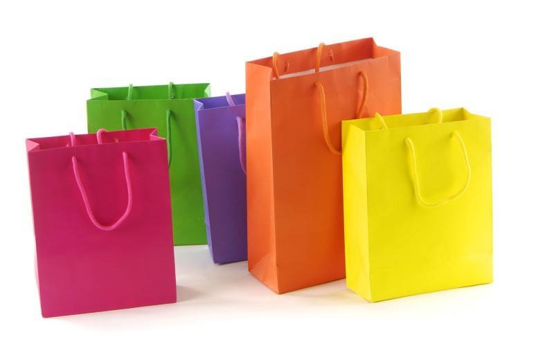 colorful-shopping-bags-wallpaper