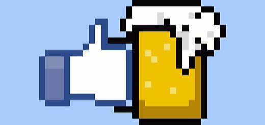 beerlike