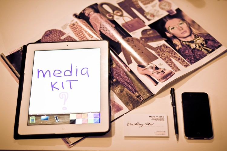 how-to-create-a-media-kit-for-a-blog