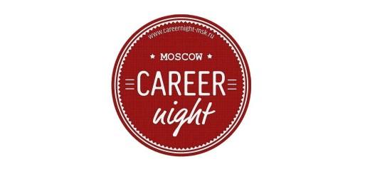 logo-night