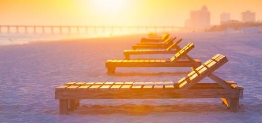 beach-sunset-chairs-1920x1200
