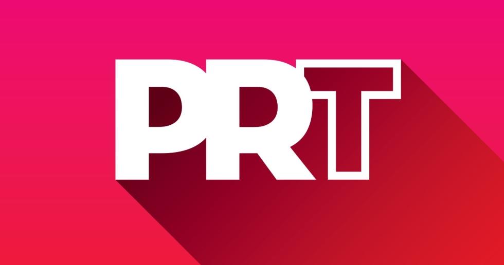 PRT-Logo-1_1-980x516