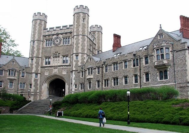 Princeton-University_6301