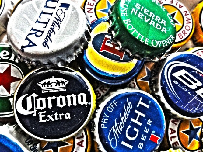 beer_caps_by_tommylee210-d42ae03-667x500