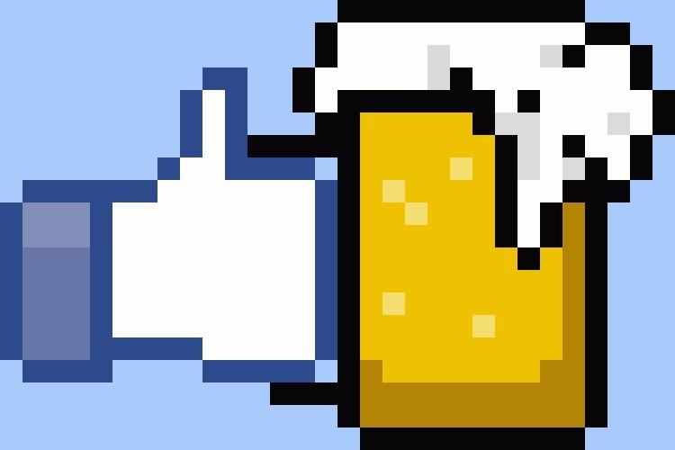 beerlike-750x500