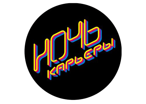 logo_NK_1