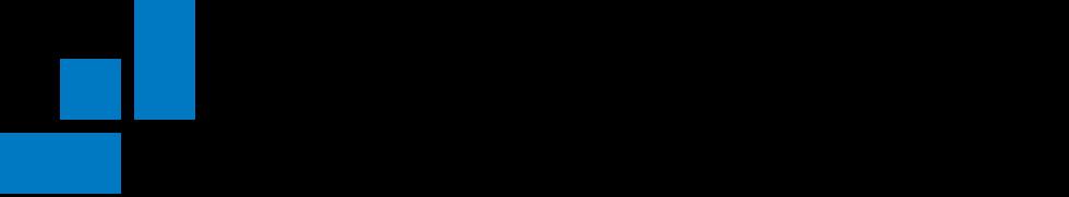 logo_bez_slogana_prozrachny_fon-980x181