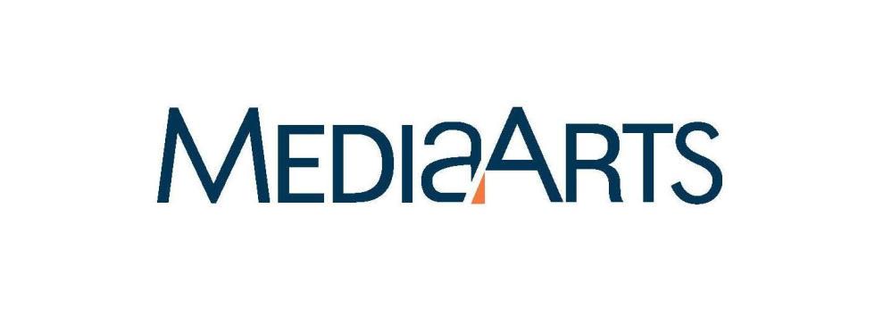 media-logo-980x346