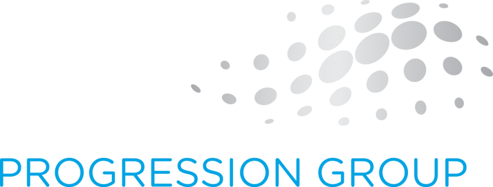 pg_logo_v2-1-980x372