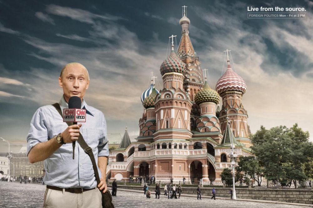 world_news_putin_ibelieveinadv1